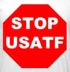 Stop USATF